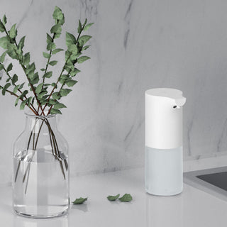 xiaomi-mijia-auto-foaming-hand-wash-dispenser-3