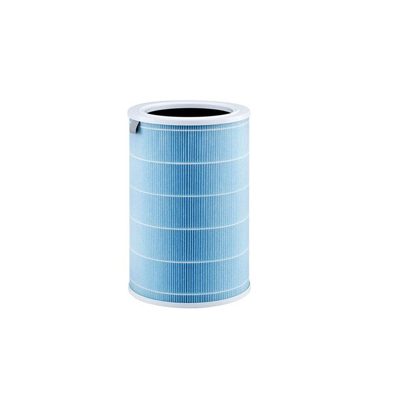 xiaomi-mijia-air-purifier-filter-3