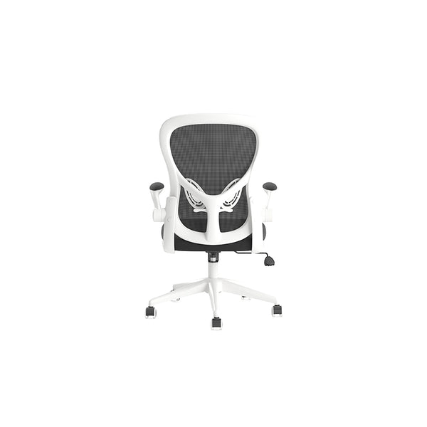 Hbada Ergonomic Office Chair XiaoY-Series