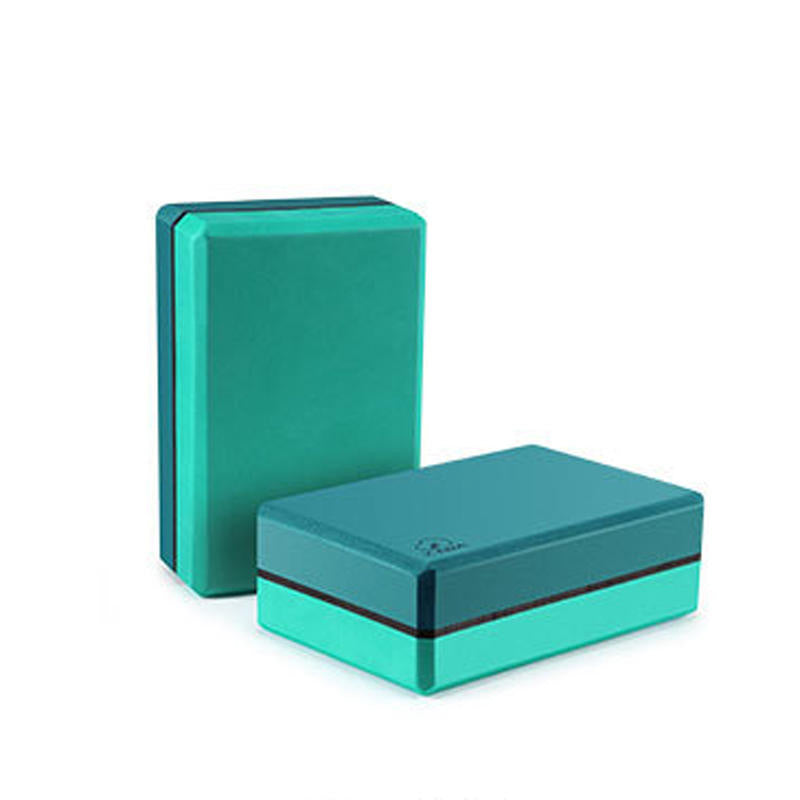 yunmai-high-density-eva-yoga-block-2pcs-3