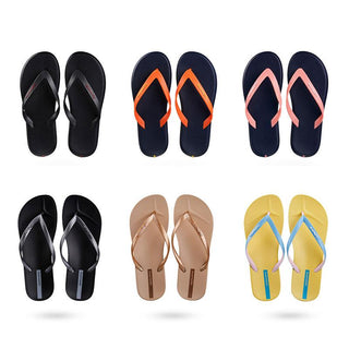 Set: Hotmarzz Couple Slipper