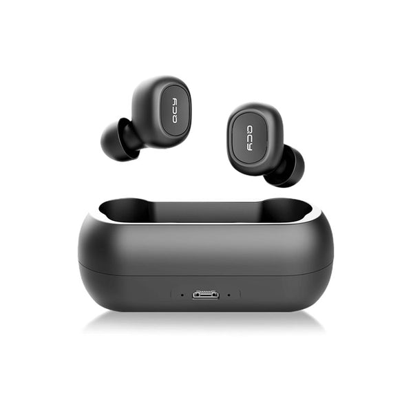 Xiaomi QCY T1 C Wireless Earphones