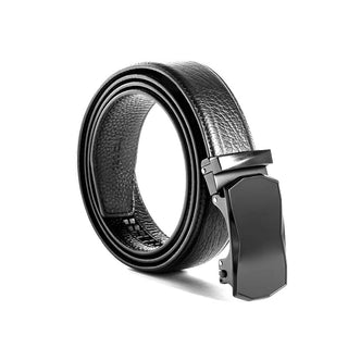 xiaomi-vllicon-leather-belt-1
