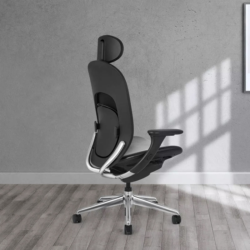 ym-ergonomic-office-boss-chair-5