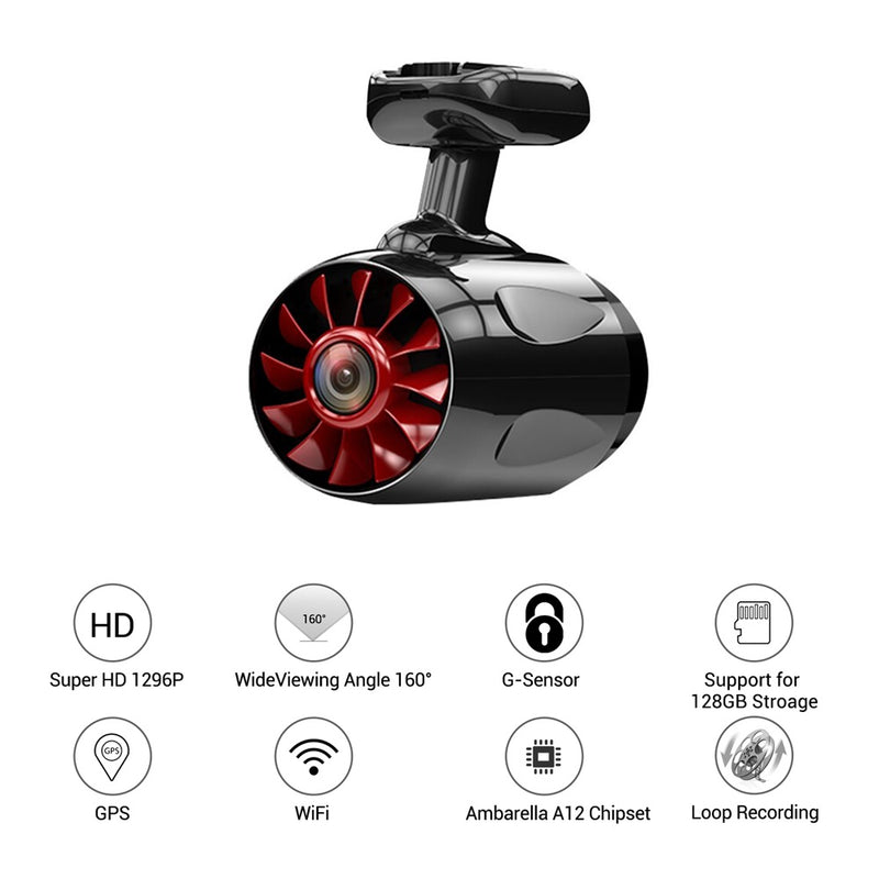 letv-1s-dash-cam-160-degree-f1-8-car-camera-6