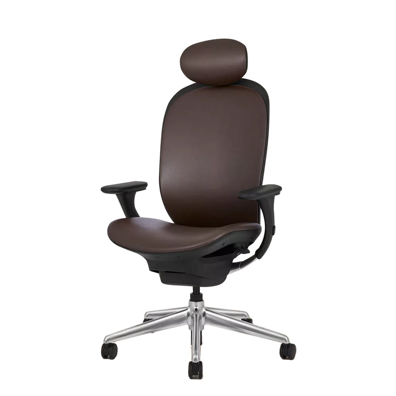 ym-ergonomic-office-boss-chair-3