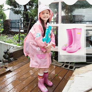 lemonkid-raincoat-3