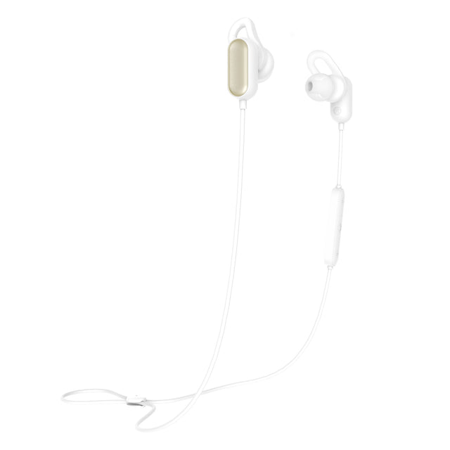xiaomi-sports-bluetooth-earbuds-youth-edition-6