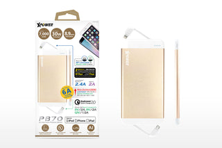 xpower-pb7q-7000mah-qualcomm-quick-charge-2-0-built-in-mfi-lightning-micro-usb-cable-power-bank-12