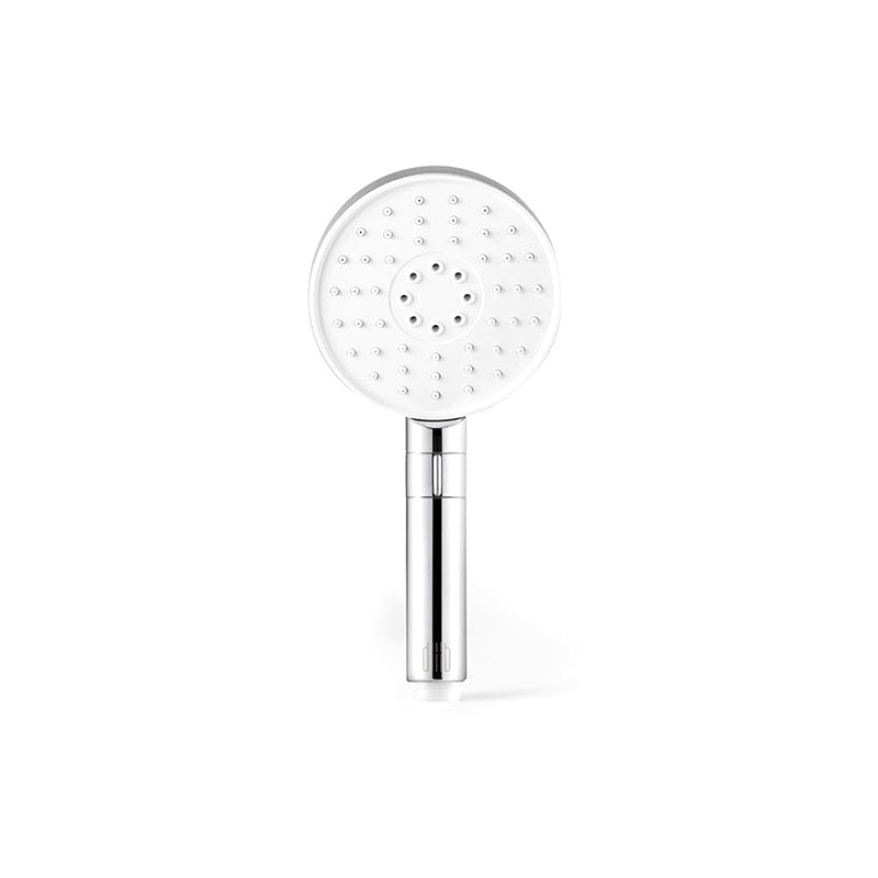 xiaomi-diiib-silver-shower-set-1