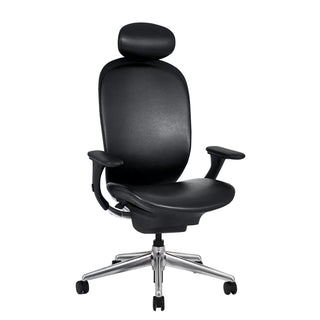 ym-ergonomic-office-boss-chair-1