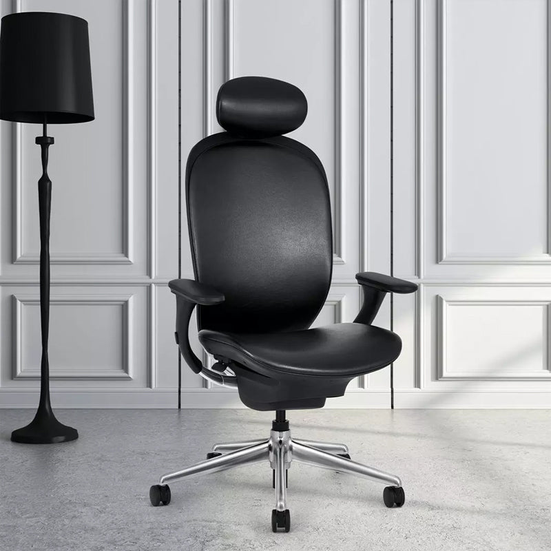 ym-ergonomic-office-boss-chair-7