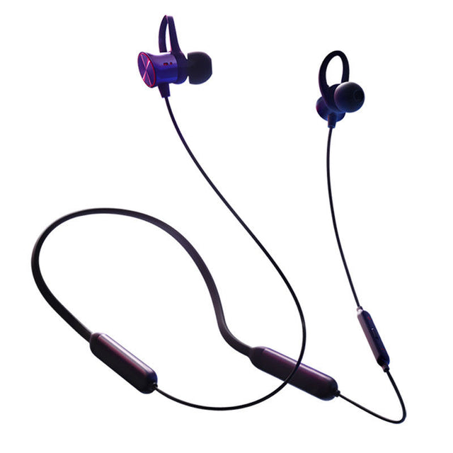 oneplus-bullets-wireless-4