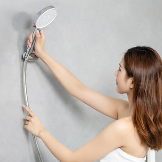 xiaomi-diiib-silver-shower-set-10