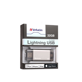 verbatim-lightning-connector-usb-2-0-flash-drive-4