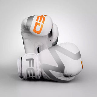 fed-training-boxing-gloves-8