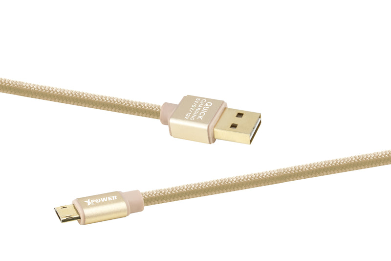 xpower-aluminium-alloy-reversible-micro-usb-cable-3rd-gen-7