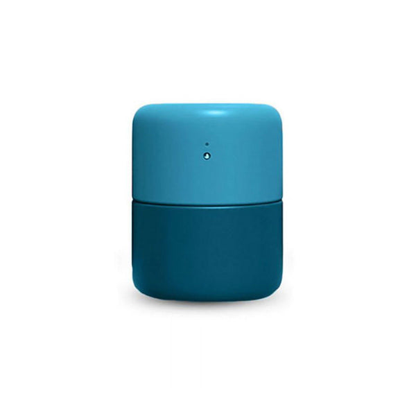 VH Desk Humidifier