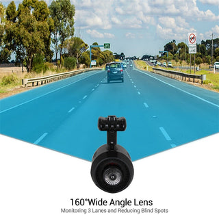 letv-1s-dash-cam-160-degree-f1-8-car-camera-7
