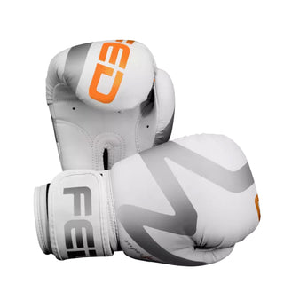 fed-training-boxing-gloves-2