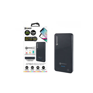 xpower-xp8q-8000mah-qualcomm-quick-charge-2-0-power-bank-4