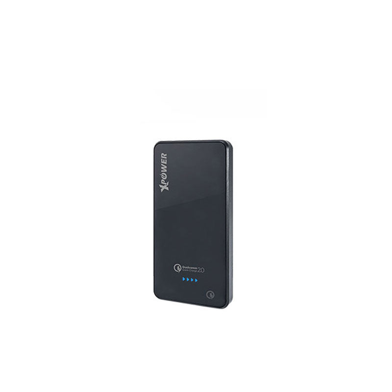 xpower-xp8q-8000mah-qualcomm-quick-charge-2-0-power-bank-1