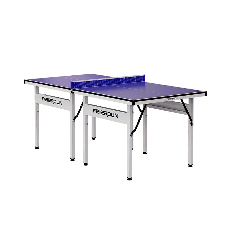 fed-home-mini-table-tennis-complete-set-1