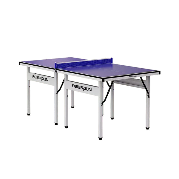 FED Home Mini Table Tennis Complete Set