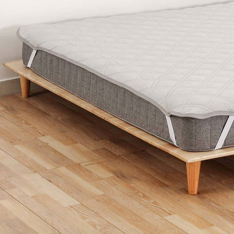 8h-washable-cooling-mattress-protector-8