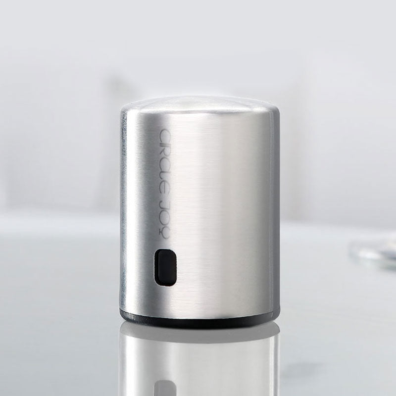 xiaomi-circle-joy-stainless-steel-vacuum-wine-stopper-5