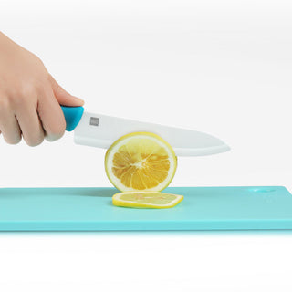 xiaomi-huohou-ceramic-knife-chopping-board-4