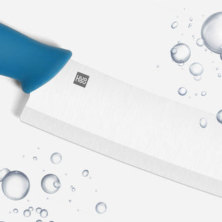 xiaomi-huohou-ceramic-knife-chopping-board-6