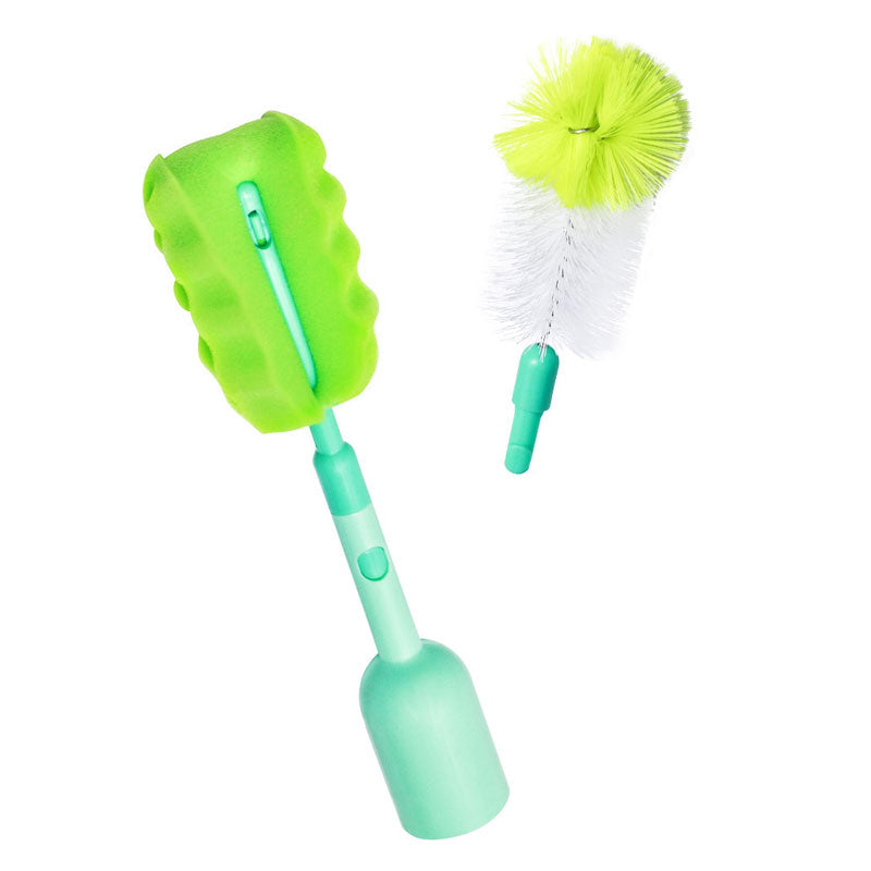 kolamama-baby-bottle-cleaning-set-4