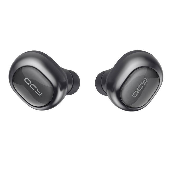xiaomi-qcy-mini-bluetooth-earbuds-9