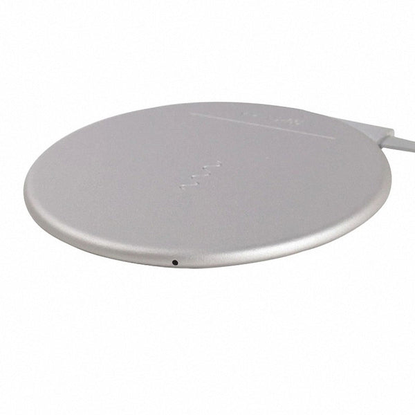 VH QI Wireless Charger [Fast Charge Version]