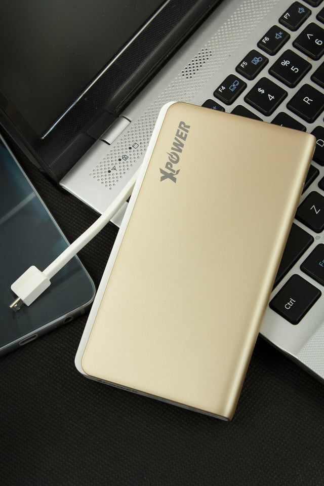 xpower-pb8-8000mah-high-speed-power-bank-with-2-removable-cable-mfi-lightning-micro-usb-cable-4