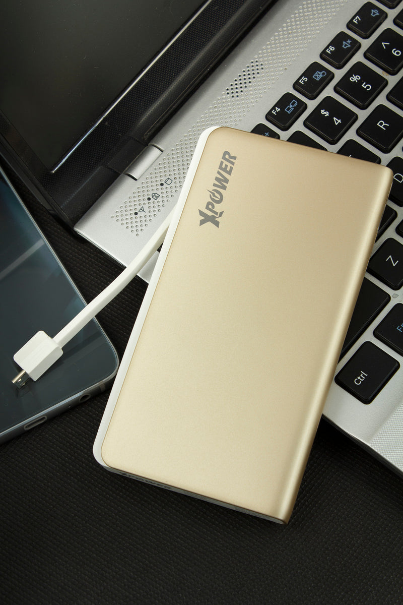 xpower-pb8-8000mah-ultra-high-speed-power-bank-with-2-x-removable-cable-mfi-lightning-micro-usb-cable-type-c-adapter-4