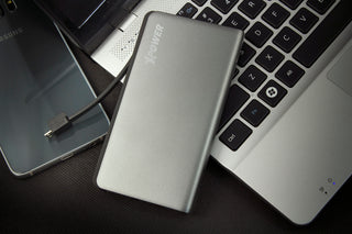 xpower-pb8-8000mah-high-speed-power-bank-with-2-removable-cable-mfi-lightning-micro-usb-cable-7