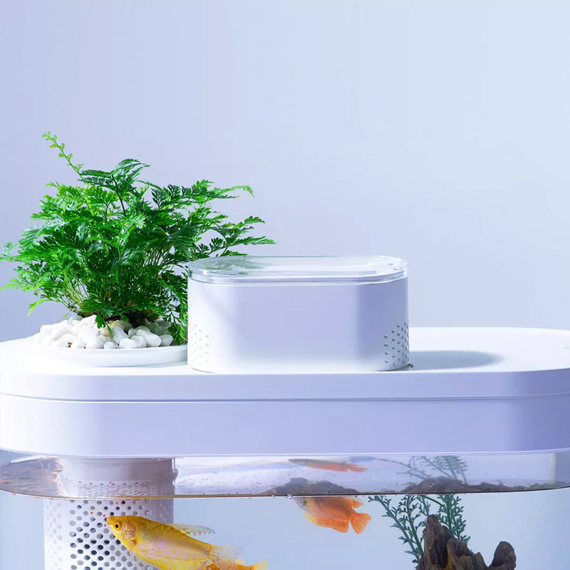 hfjh-smart-fish-tank-c180-pro-edition-11