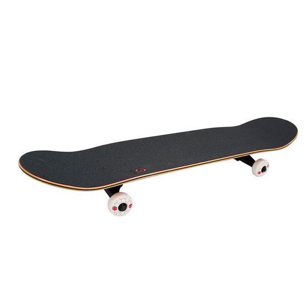 Acton Double Rocker Skateboard B1