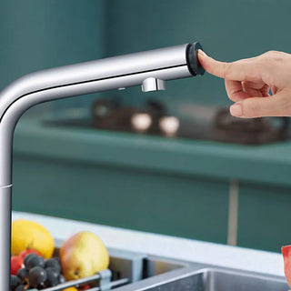 diiib-kitchen-faucet-with-pause-button-3