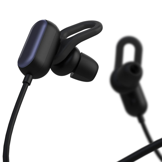 xiaomi-sports-bluetooth-earbuds-youth-edition-8