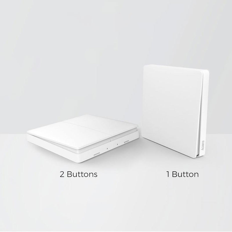 xiaomi-aqara-wireless-switch-5