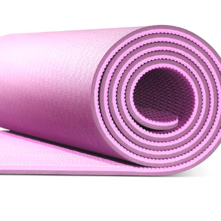 yunmai-double-sided-non-slip-yoga-mat-19