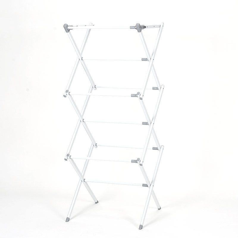 mr-bond-x-foldable-drying-rack-3