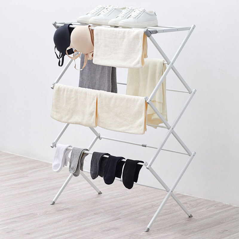 mr-bond-x-foldable-drying-rack-6