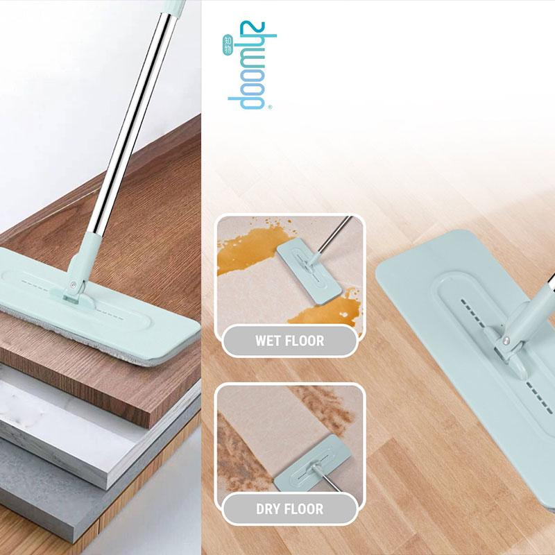 zhwoop-flexible-hands-free-wet-dry-flat-mop-3