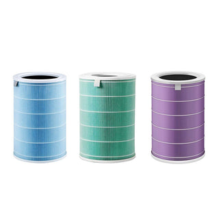 xiaomi-mijia-air-purifier-filter-1