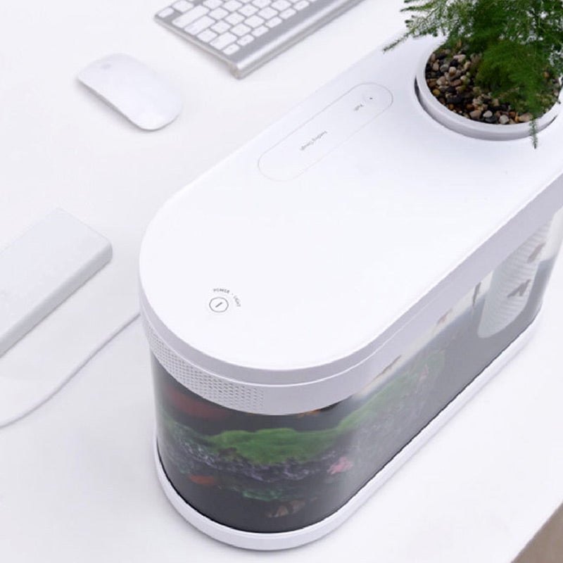 xiaomi-fish-tank-with-integrated-plant-2