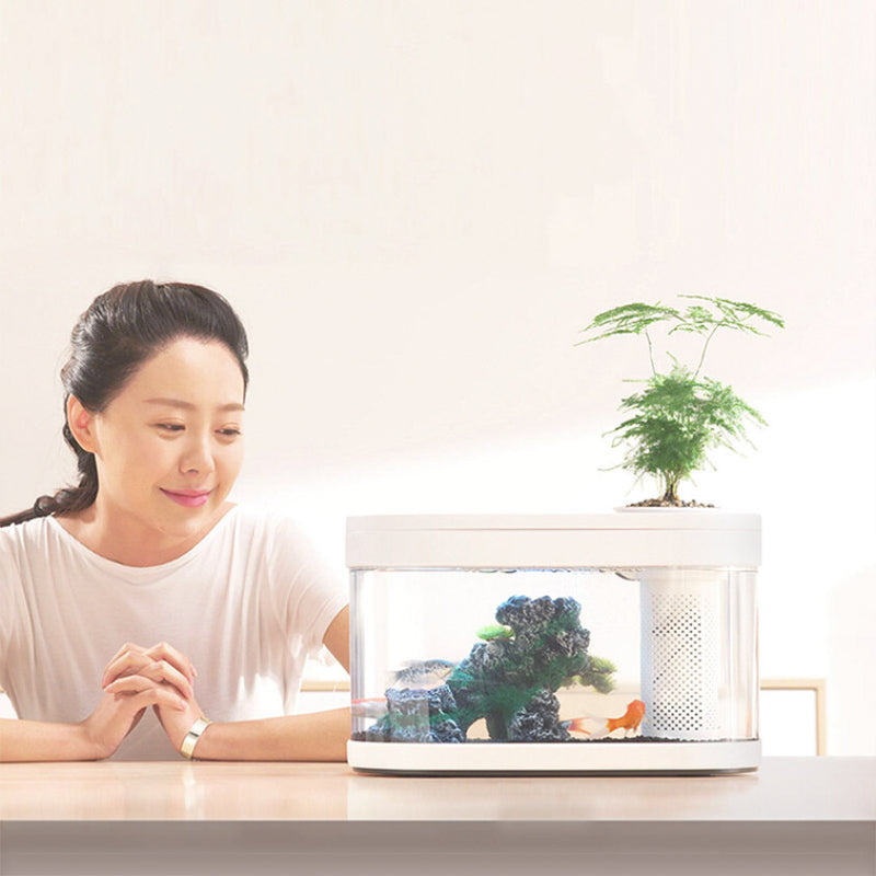 hfjh-smart-fish-tank-c180-pro-edition-14